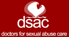 Doctors for Sexual Abuse Care