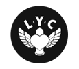 LYC Love Your Condom logo