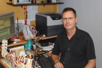 Calls to vaccinate men against HPV