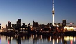 2015 NZ HIV Clinical Update Presentations