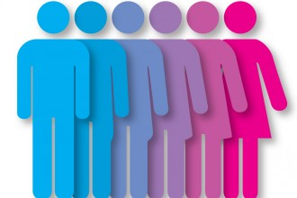 'Gender diverse' classification to be used in NZ